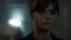 creepy-figure-hiding-behind-clara-oswald-listen-doctor-who-back-when