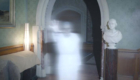 creepy-ghost-apparition-of-hila-hide-doctor-who-back-when
