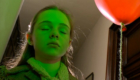 creepy-girl-green-light-balloon-doctor-who-back-when-the-family-of-blood