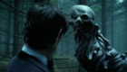 crooked-man-meets-matt-smith-eleven-hide-doctor-who-back-when