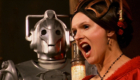 cyber-king-and-cyberman-the-next-doctor-who-back-when