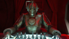 cyberman-chess-player-nightmare-in-silver-doctor-who-back-when