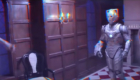 cyberman-time-fracture-doctor-who-back-when