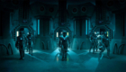 cybermen-enter-stage-nightmare-in-silver-doctor-who-back-when