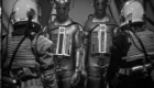 cybermen-hypnotise-two-astronauts-the-wheel-in-space-doctor-who-back-when
