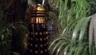 dalek-supreme-planet-of-the-daleks-doctor-who-back-when