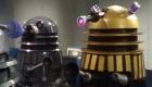 dalek-supreme-talks-to-other-dalek-underlings-planet-of-the-daleks-doctor-who-back-when