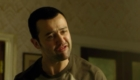 daniel-mays-as-alex-maxes-out-his-one-facial-expression-night-terrors-doctor-who-back-when