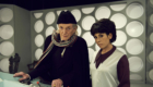 david-bradley-as-william-hartnell-as-first-doc-with-susan-adventure-in-space-in-time-doctor-who-back-when
