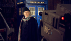 david-bradley-as-william-hartnell-as-the-first-doc-adventure-in-space-in-time-doctor-who-back-when