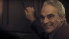 david-suchet-poirot-landlord-total-legend-knock-knock-doctor-who-back-when