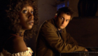 david-tennant-and-companion-rosita-the-next-doctor-who-back-when