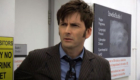 david-tennant-looking-suave-five(ish)-doctors-reboot-dr-who-back-when