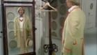 davison-five-in-full-regalia-castrovalva-doctor-who-back-when