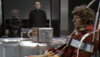 davros-and-himmler-strap-doc-into-the-lie-detector-genesis-of-the-daleks-doctor-who-back-when