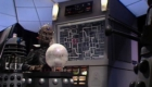 davros-with-daleks-destiny-of-the-daleks-doctor-who-back-when
