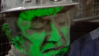 dead-miner-the-green-death-doctor-who-back-when