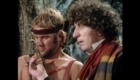 deadly-jelly-baby-tom-baker-face-of-evil-doctor-who-back-when
