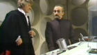 delgado-master-and-pertwee-in-tardis-claws-of-axos-who-back-when