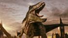 dinosaur-t-rex-in-london-deep-breath-doctor-who-back-when
