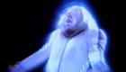 disco-werewolf-proto-sorenson-planet-of-evil-doctor-who-back-when