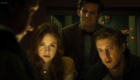 doc-11-matt-smith-rory-williams-amy-pond-brian-power-of-three-doctor-who-back-when