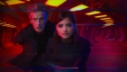 doc-and-clara-glitch-sleep-no-more-doctor-who-back-when