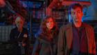 doc-and-donna-with-an-ood-by-the-brain-planet-of-the-ood-doctor-who-back-when