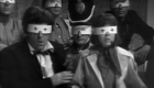 doc-and-zoe-in-future-glasses-again-the-war-games-patrick-troughton-doctor-who-back-when