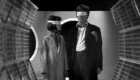 doc-and-zoe-in-future-glasses-the-war-games-patrick-troughton-doctor-who-back-when