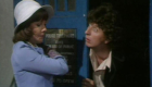 doc-bobs-out-of-tardis-and-remembers-sara-jane-smith-robot-tom-baker-doctor-who-back-when