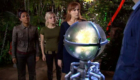 doc-donna-martha-and-jenny-with-the-source-the-doctor's-daughter-dr-who-back-when