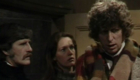 doc-four-with-leela-and-harker-horror-of-fang-rock-doctor-who-back-when