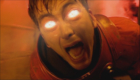 doc-with-burning-eyes-doctor-who-back-when-tennant-42