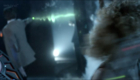 doctor-fires-green-laser-from-sonic-screwdriver-1-day-of-the-moon-doctor-who-back-when