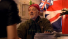 doctor-who-back-when-2007-christmas-special-voyage-of-the-damned-bernard-cribbins