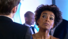 doctor-who-back-when-the-lazarus-experiment-francine-jones