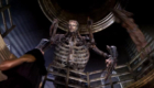 doctor-who-back-when-the-lazarus-experiment-lazarus-monster-in-church