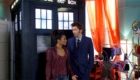 doctor-who-back-when-the-lazarus-experiment-tennant-and-martha-in-martha's-room