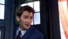 doctor-who-back-when-the-lazarus-experiment-tennant-changes-his-mind