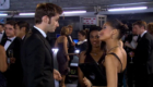 doctor-who-back-when-the-lazarus-experiment-tennant-in-tuxedo-black-tie-with-martha-and-tish