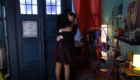 doctor-who-back-when-the-lazarus-experiment-tennant-martha-hug