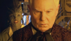 doctor-who-back-when-utopia-chan-tho-professor-yana-master-derek-jacobi