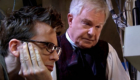 doctor-who-back-when-utopia-david-tennant-and-derek-jacobi-as-professor-yana-and-the-master