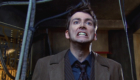doctor-who-back-when-utopia-david-tennant-angry-face-grimace