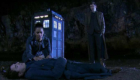 doctor-who-back-when-utopia-dead-captain-jack-martha-jones-and-david-tennant-by-the-tardis