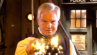 doctor-who-back-when-utopia-derek-jacobi-as-the-master