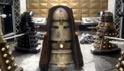 doctor who drwho doomsday butt-plug genesis ark