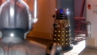 doctor who drwho doomsday dalek cyberman