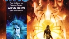 doctor who big finish wirrn dawn audiobook cover